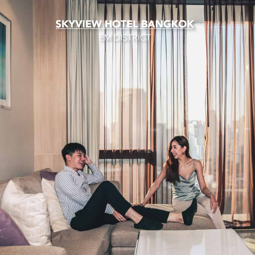 SKYVIEW HOTEL BANGKOK - STAY and DINE (JUNE 2021)-01